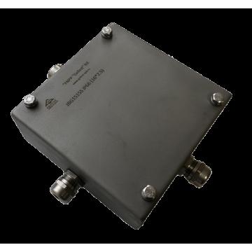 JBG1515 S IP66 (16*2,5)