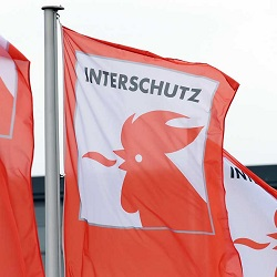"""E-Sprinkler Oy"" is going to attend INTERSCHUTZ 2020"